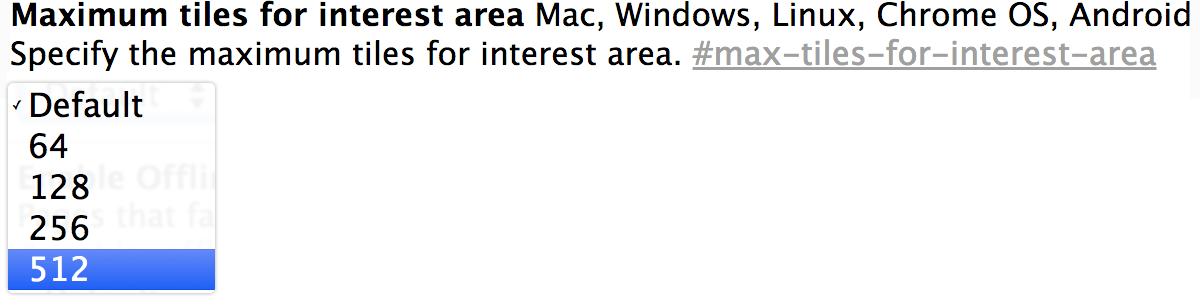 maximum-tiles-for-interest-area